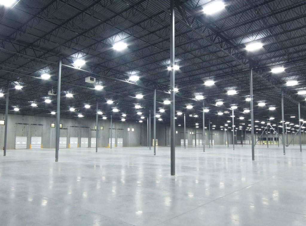 Best ideas about Commercial Led Lighting . Save or Pin Industrial Led Lighting Australia by sunled Now.