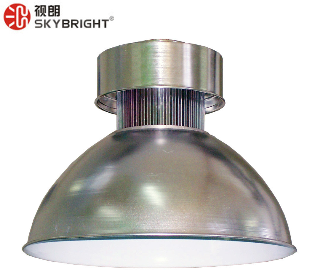 Best ideas about Commercial Led Lighting . Save or Pin fice Lights Led fice Free Engine Image For User Now.