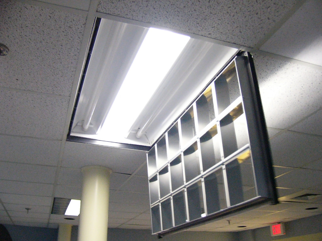 Best ideas about Commercial Led Lighting . Save or Pin T5 mercial Lighting Now.