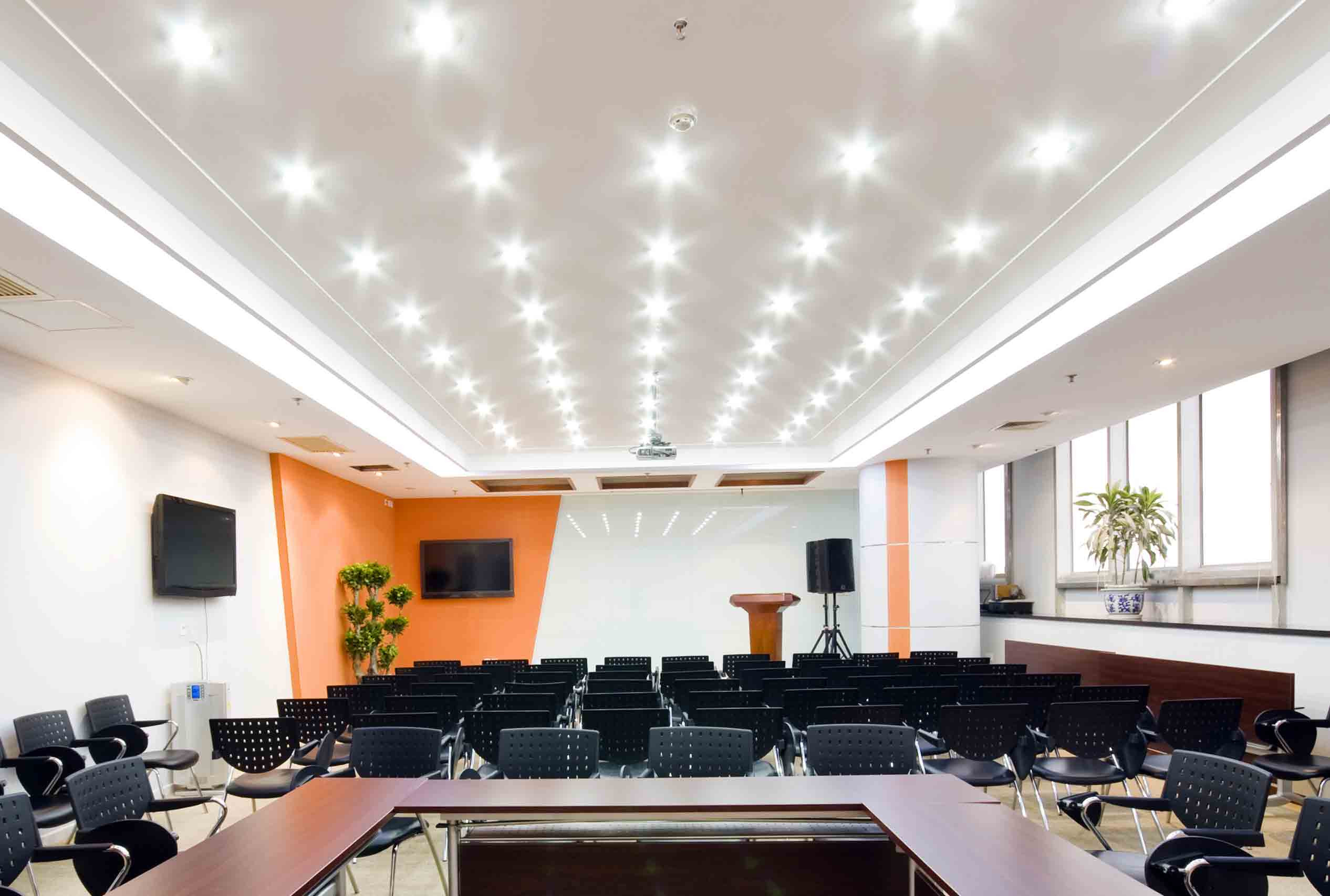 Best ideas about Commercial Led Lighting . Save or Pin Led Light Design Remarkable mercial Led Lights Now.