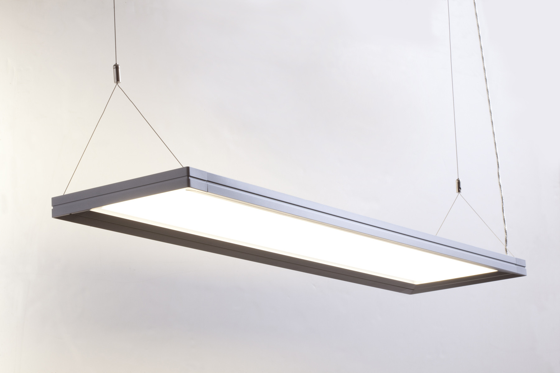 Best ideas about Commercial Led Lighting . Save or Pin Reasons to install mercial LED ceiling lights Now.