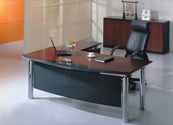 Best ideas about Commercial Office Furniture . Save or Pin new york used office furniture Now.