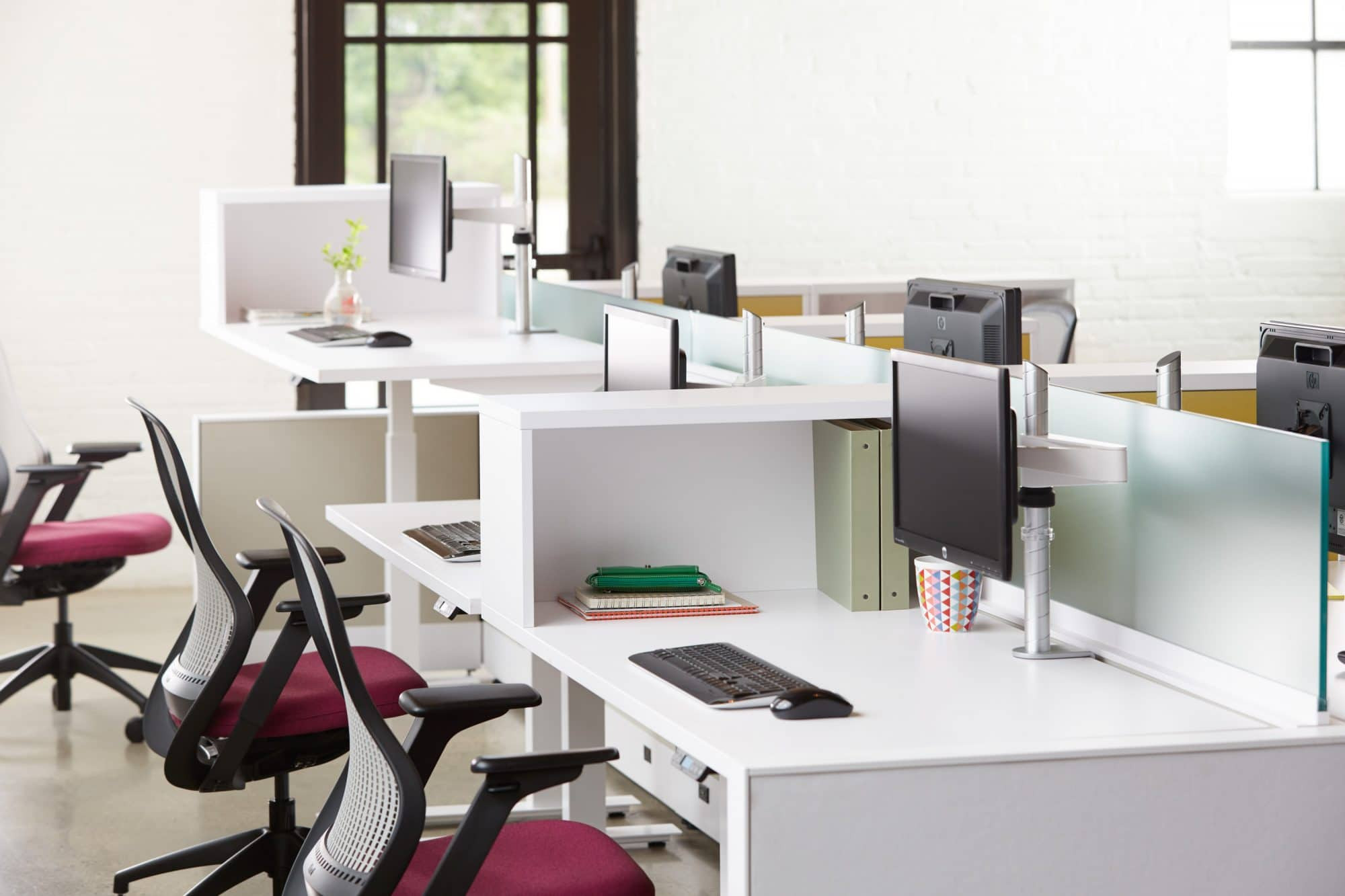Best ideas about Commercial Office Furniture . Save or Pin Home Systems Furniture Now.