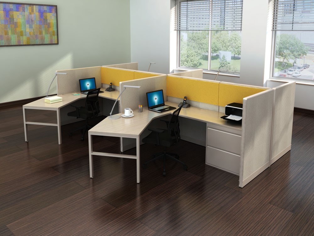 Best ideas about Commercial Office Furniture . Save or Pin Norwood mercial Furniture Now.