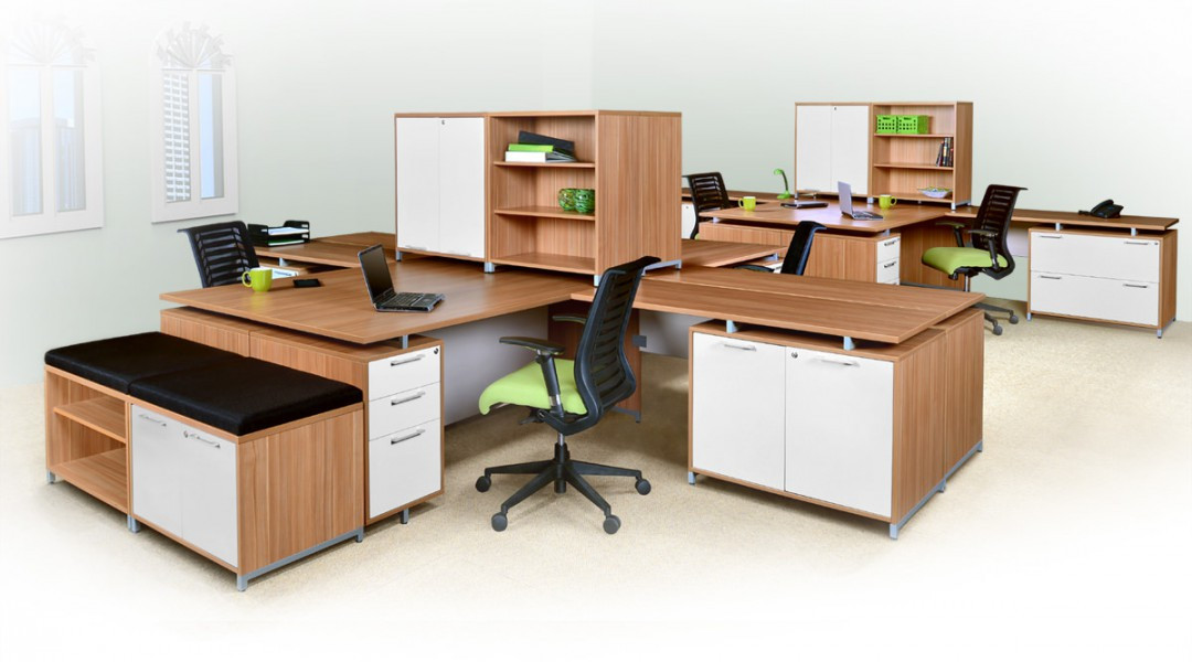 Best ideas about Commercial Office Furniture . Save or Pin Regency Seating Now.