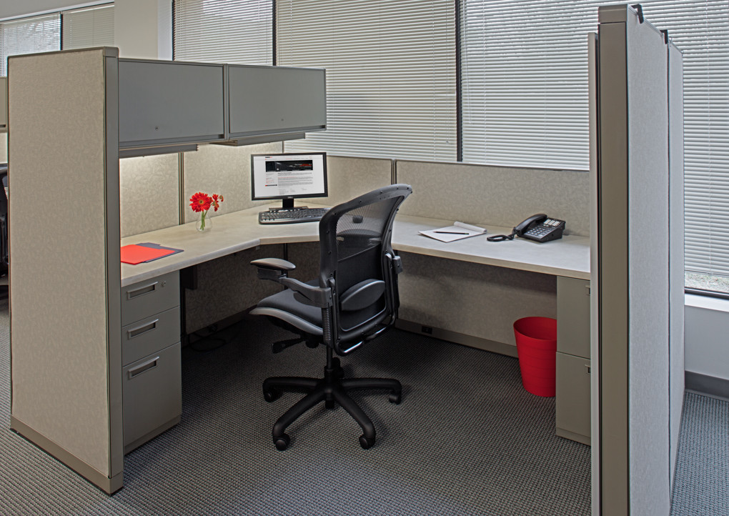 Best ideas about Commercial Office Furniture . Save or Pin Restyle Level I Restyle Now.