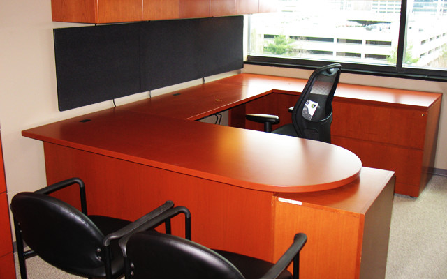 Best ideas about Commercial Office Furniture . Save or Pin Restyle mercial fice Furniture Now.