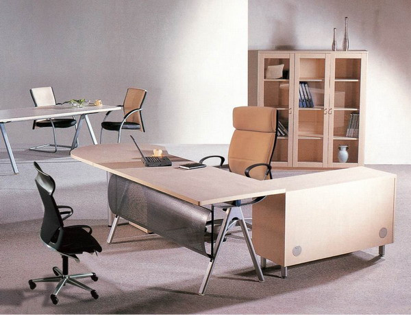Best ideas about Commercial Office Furniture . Save or Pin Ideas That Will Help You To Buy Suitable Business fice Now.