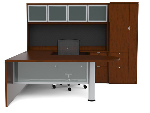 Best ideas about Commercial Office Furniture . Save or Pin Buy Contemporary fice Furniture Now.