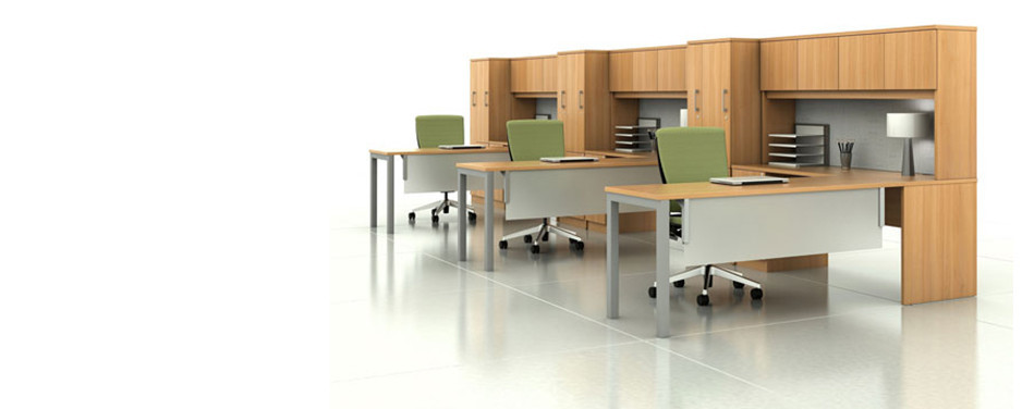 Best ideas about Commercial Office Furniture . Save or Pin mercial fice Desks Now.