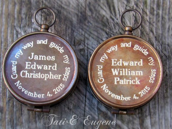 Best ideas about Confirmation Gift Ideas For Boys . Save or Pin Confirmation Gift Boy Gift for Sponsor Catholic by Now.