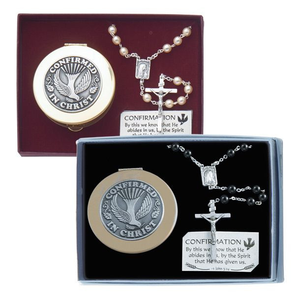 Best ideas about Confirmation Gift Ideas For Boys . Save or Pin 26 best images about Confirmation Gift Ideas for Boys on Now.