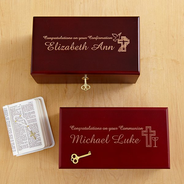 Best ideas about Confirmation Gift Ideas For Boys . Save or Pin Confirmation Gifts for Teen Boys Gifts Now.