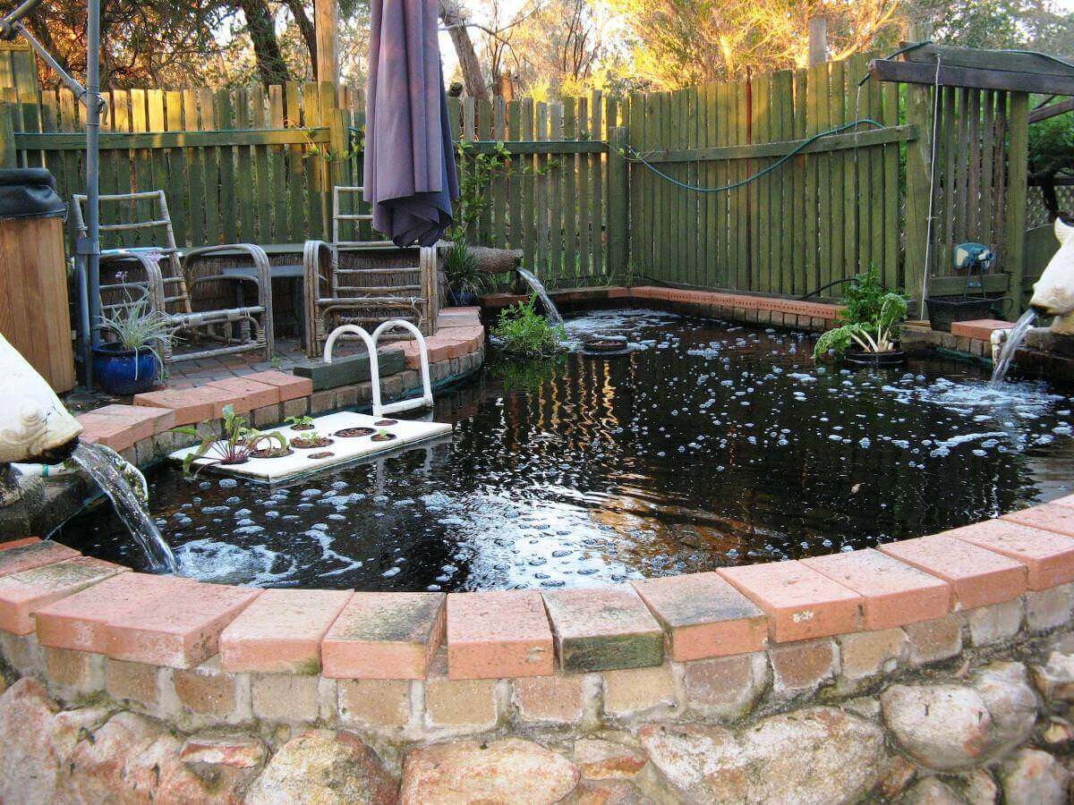 Best ideas about Converting Above Ground Pool To Saltwater . Save or Pin Converting To Saltwater Pool Saltwater Pool Benefits Now.