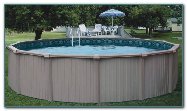 Best ideas about Converting Above Ground Pool To Saltwater . Save or Pin Ground Pool Saltwater Conversion Pools Home Now.