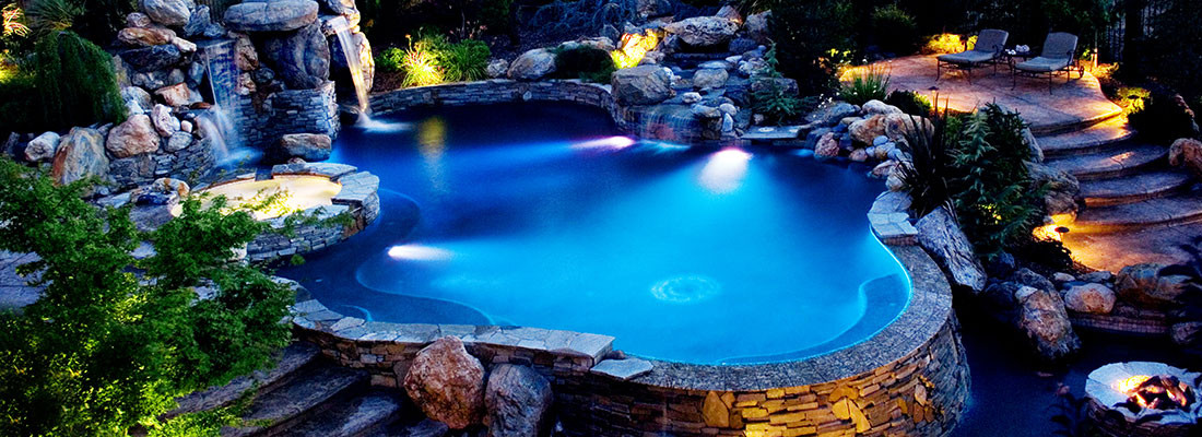Best ideas about Cost To Put In An Inground Pool . Save or Pin How Much Does an Inground Pool Cost Now.