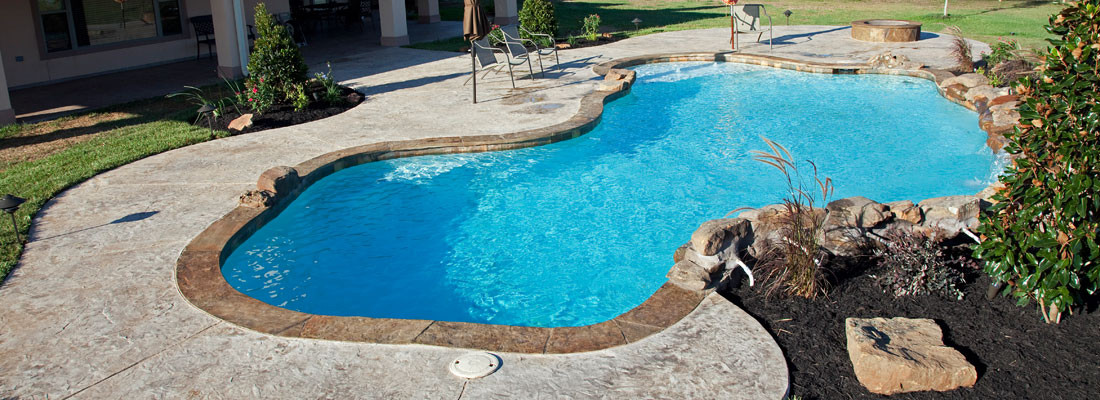 Best ideas about Cost To Put In An Inground Pool . Save or Pin Pool Cost Inground Pool Costs Swimming Pool Price Now.