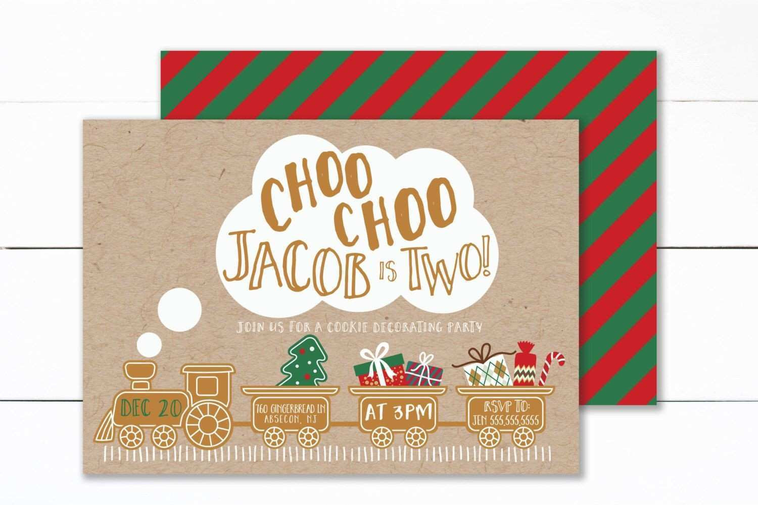 Best ideas about Costco Birthday Invitations . Save or Pin 15 Lovely Costco Birthday Invitations Now.