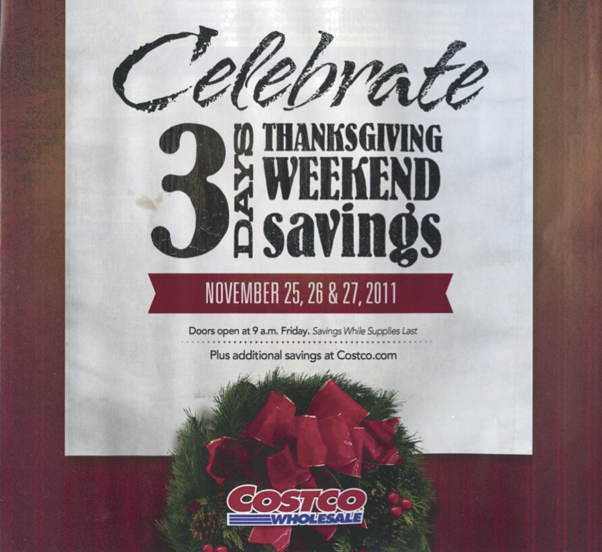 Best ideas about Costco Birthday Invitations . Save or Pin Costco Locations Addicted To Costco Now.