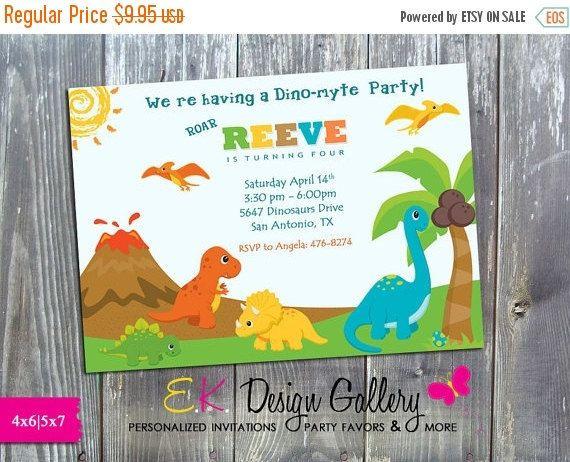 Best ideas about Costco Birthday Invitations . Save or Pin Mickey Mouse Invitation Costco – orderecigsjuicefo Now.