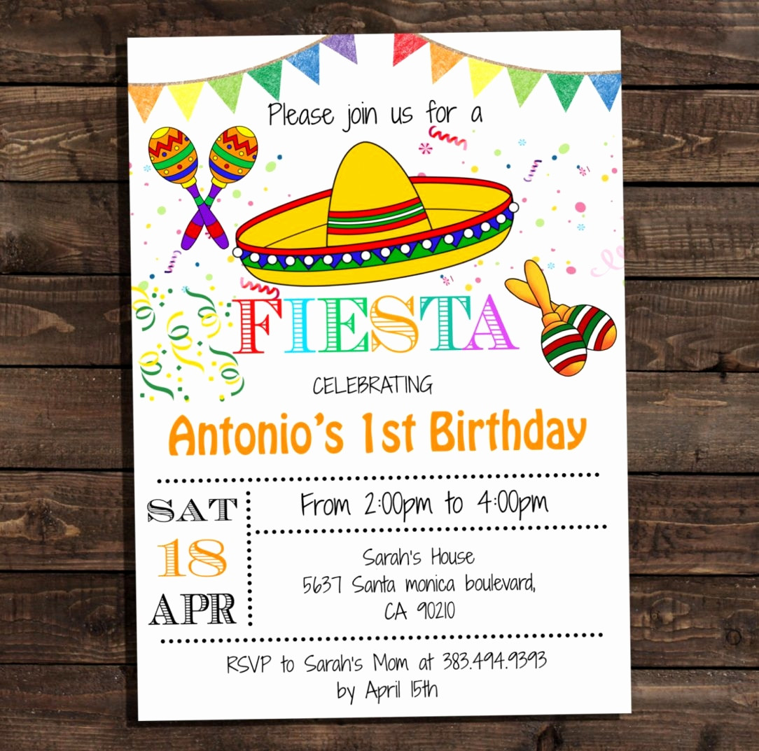 Best ideas about Costco Birthday Invitations . Save or Pin 94 The Costco Connoisseur Celebrate Graduations With Now.