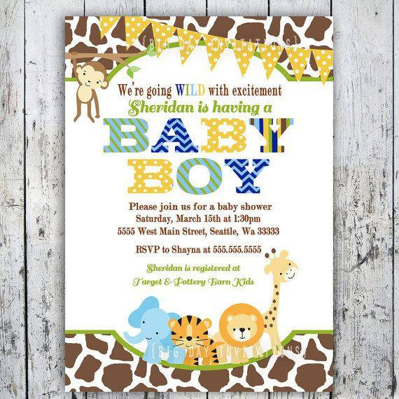 Best ideas about Costco Birthday Invitations . Save or Pin Costco Birthday Invitations Now.