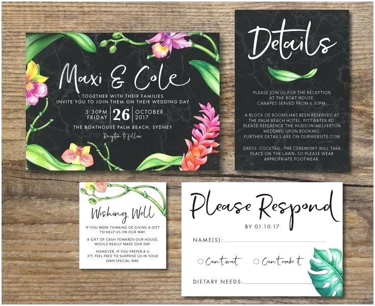 Best ideas about Costco Birthday Invitations . Save or Pin Costco Invitations Center Invitation Template Now.