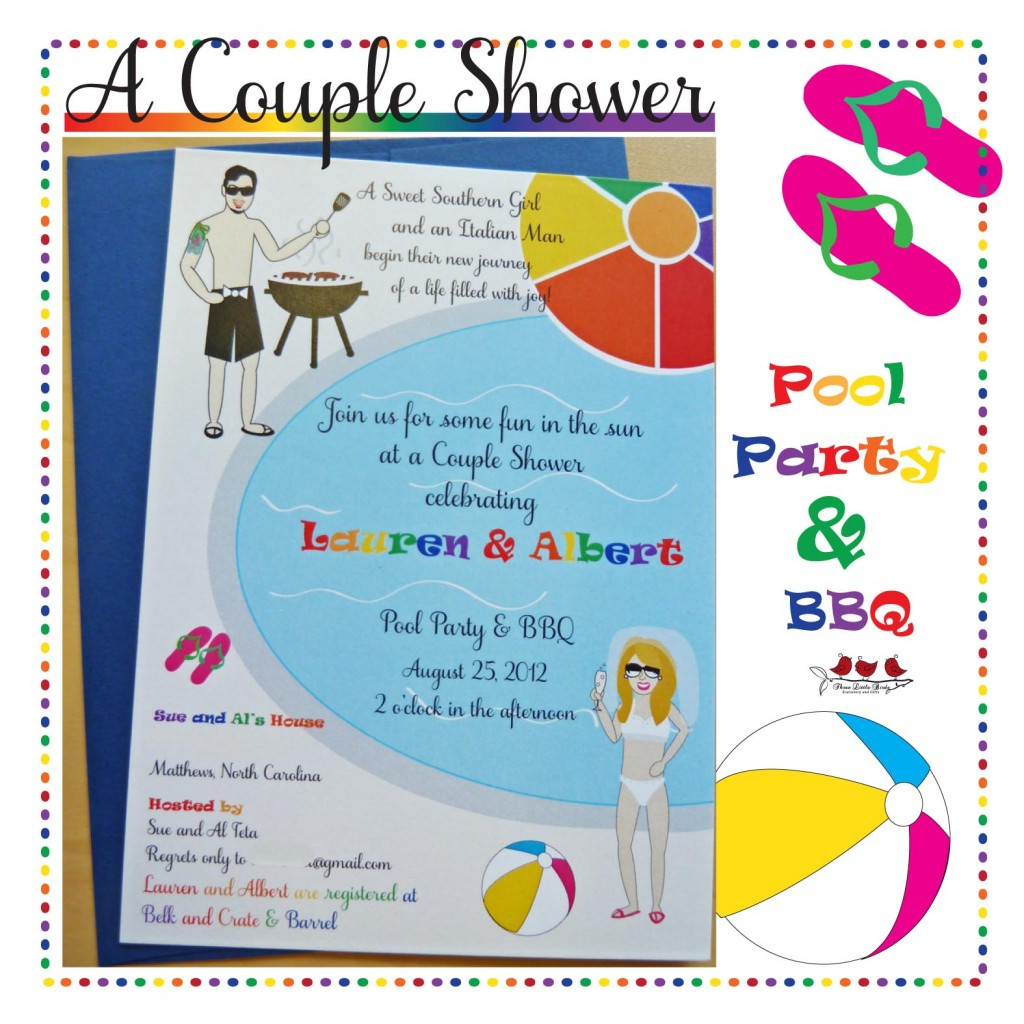 Best ideas about Costco Birthday Invitations . Save or Pin Costco Invitations Template Now.