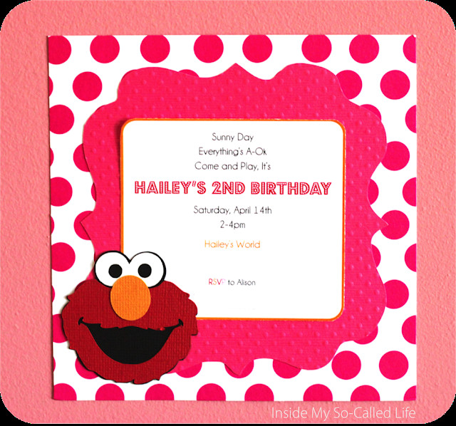 Best ideas about Costco Birthday Invitations . Save or Pin Frozen Costco Birthday Cards Now.