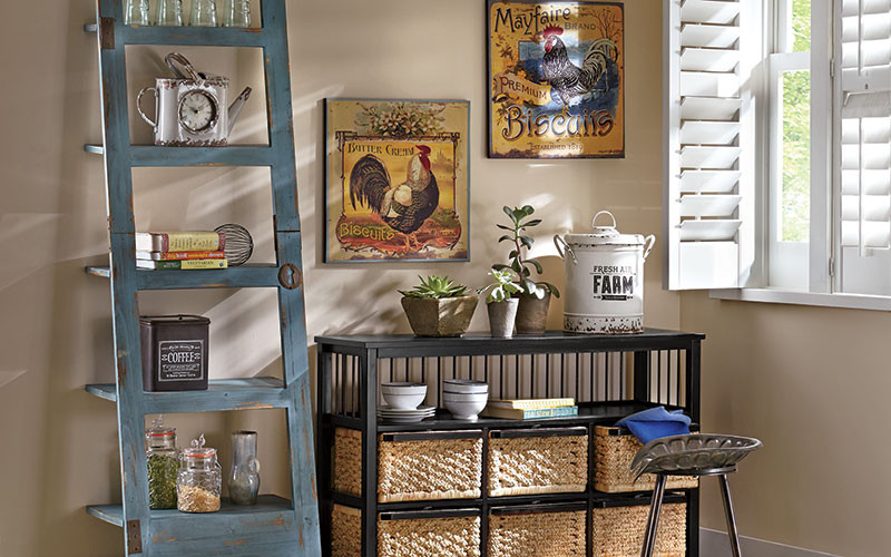 Best ideas about Country Kitchen Decorating Idea . Save or Pin Country Kitchen Decorating Ideas Now.