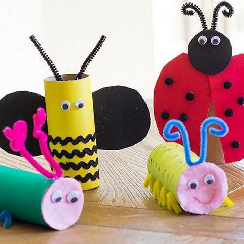 Best ideas about Craft Items For Kids . Save or Pin Crafts for Kids Craft Supplies Beading Scrapbooking Now.