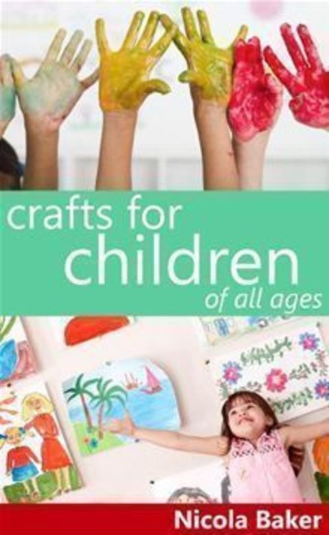 Best ideas about Crafts For Kids Ages 10 12 . Save or Pin 41 best Activities for 8 10 year olds images on Pinterest Now.