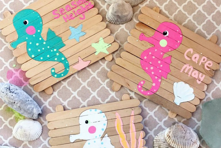 Best ideas about Crafts For Kids Ages 10 12 . Save or Pin Ages 8 12 Archives Hygloss Kids Crafts Blog Now.