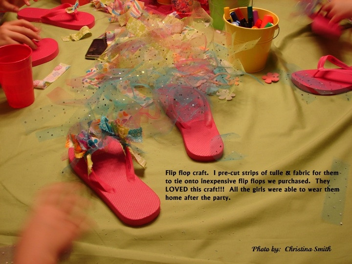 Best ideas about Crafts For Kids Ages 10 12 . Save or Pin Crafts For Toddlers Age 9 10 Kids & Preschool Crafts Now.