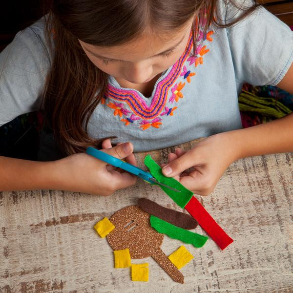 Best ideas about Crafts For Kids Ages 10 12 . Save or Pin Fun Crafts for Kids Ages 10 12 Now.