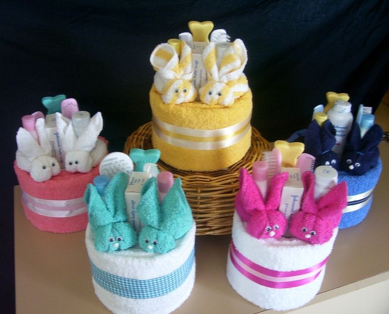 Best ideas about Creative Baby Shower Gift Ideas . Save or Pin Pinterest Discover and save creative ideas Now.