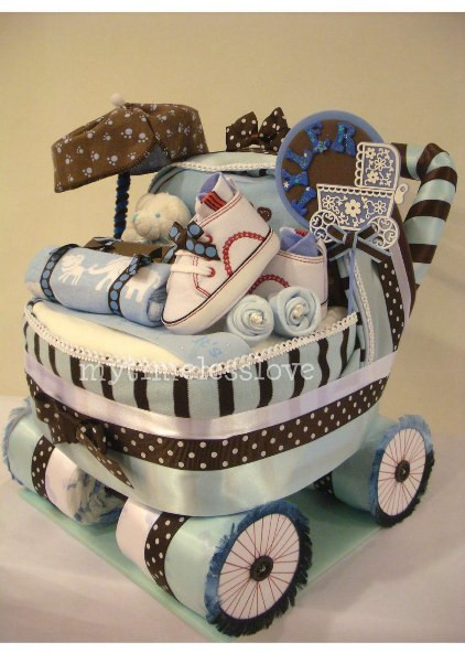 Best ideas about Creative Baby Shower Gift Ideas . Save or Pin unique baby shower ts Now.