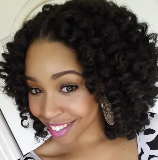 Best ideas about Crochet Hairstyles With Kanekalon Hair . Save or Pin Bob Crochet Braids With Kanekalon Hair Now.