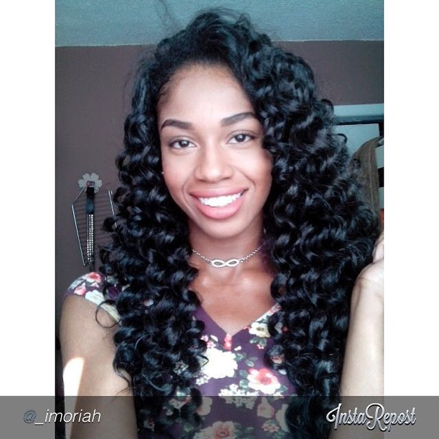 Best ideas about Crochet Hairstyles With Kanekalon Hair . Save or Pin The 25 best Kanekalon crochet braids ideas on Pinterest Now.