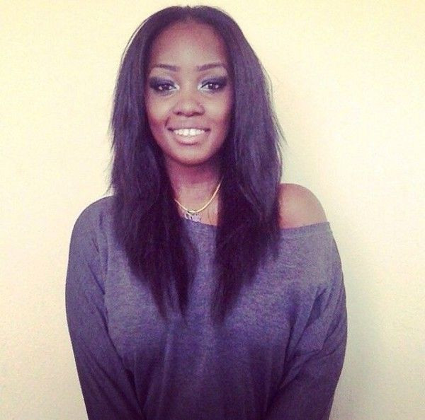 Best ideas about Crochet Hairstyles With Kanekalon Hair . Save or Pin Crochet Braids Hairstyles Crochet Braids Now.