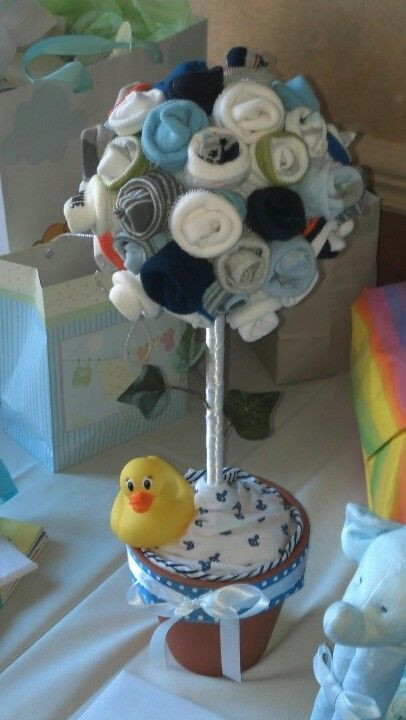 Best ideas about Cute Baby Shower Gift Ideas For A Boy . Save or Pin 880 best Baby Shower homemade ts images on Pinterest Now.