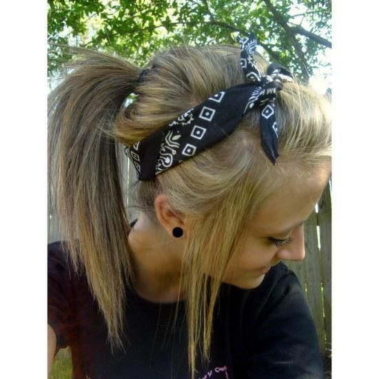 Best ideas about Cute Country Hairstyles . Save or Pin 25 best ideas about Country Girl Hairstyles on Pinterest Now.