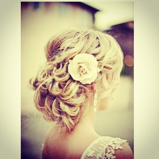 Best ideas about Cute Country Hairstyles . Save or Pin Cute country girl hairstyle Hairstyles Now.