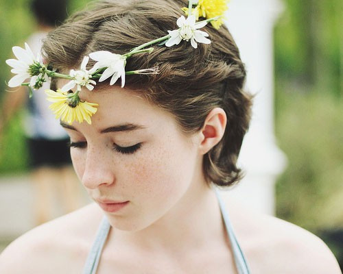 Best ideas about Cute Country Hairstyles . Save or Pin Cute Country Girl Hairstyles HairStyles Now.