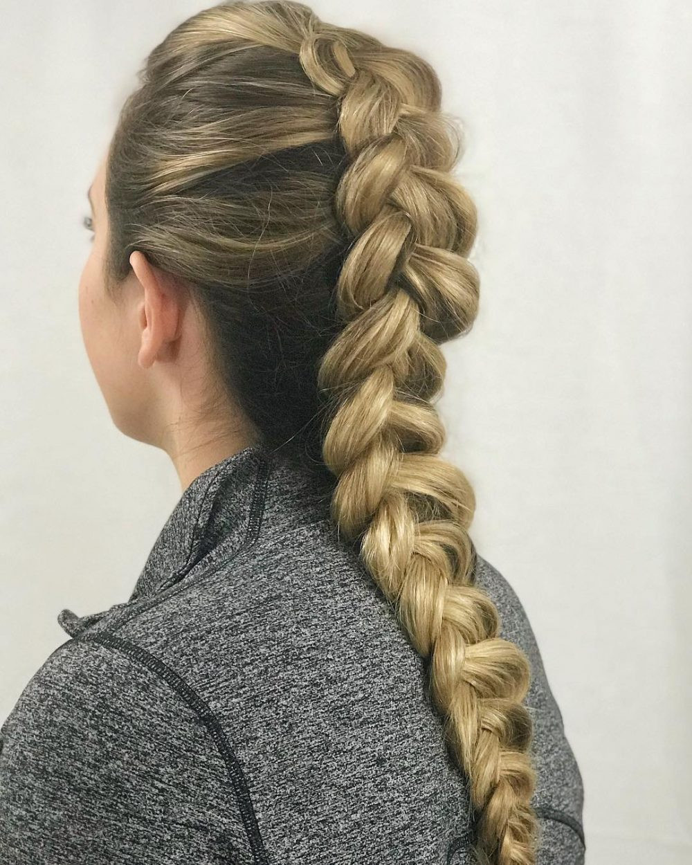 Best ideas about Cute Hairstyles . Save or Pin 38 Ridiculously Cute Hairstyles for Long Hair Popular in Now.