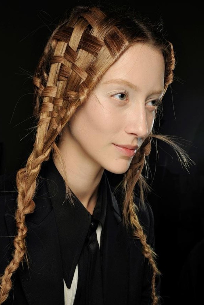 Best ideas about Cute Hairstyles . Save or Pin How to Create Cute Hairstyles for Long Hair Now.