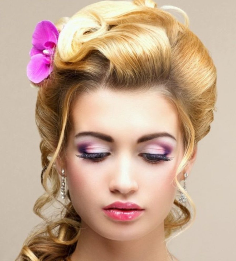 Best ideas about Cute Hairstyles . Save or Pin 15 Cute Girls Hairstyles Guaranteed To Make You Look Beautiful Now.