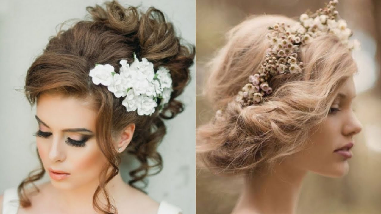 Best ideas about Cute Heatless Hairstyles . Save or Pin Easy and Cute Heatless Hairstyles Now.