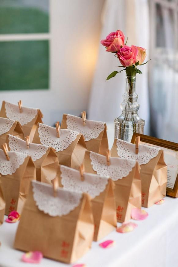 Best ideas about Cute Wedding Gift Ideas . Save or Pin Wedding World Cute Wedding Gift Ideas Now.