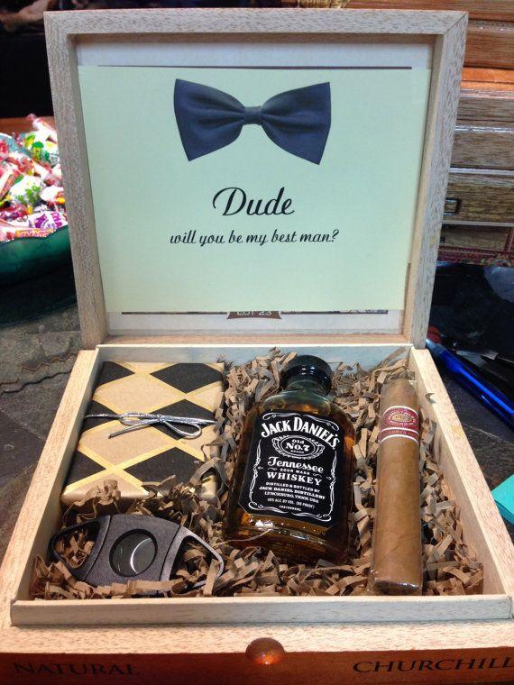 Best ideas about Cute Wedding Gift Ideas . Save or Pin Cute Wedding Ideas Weddbook Now.